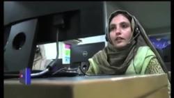 خواتین کے لیے پنجاب حکومت کی ہیلپ لائن: 1043