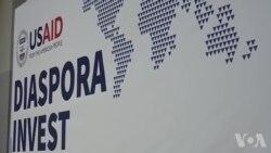 USAID-ova podrška za kompanije bh. dijaspore