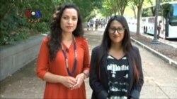 زندگی 360 - Pakistani Americans Help Pakistan