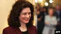 فرانسیسی صحافی ارسلا گوٹیئر