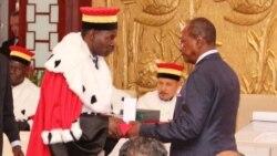 La Guinee Kaw Ka Sharia Soumba Yelemali Ko