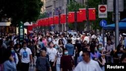 时事大家谈:靴子落地,人口普查数据能否解中国人口之惑?