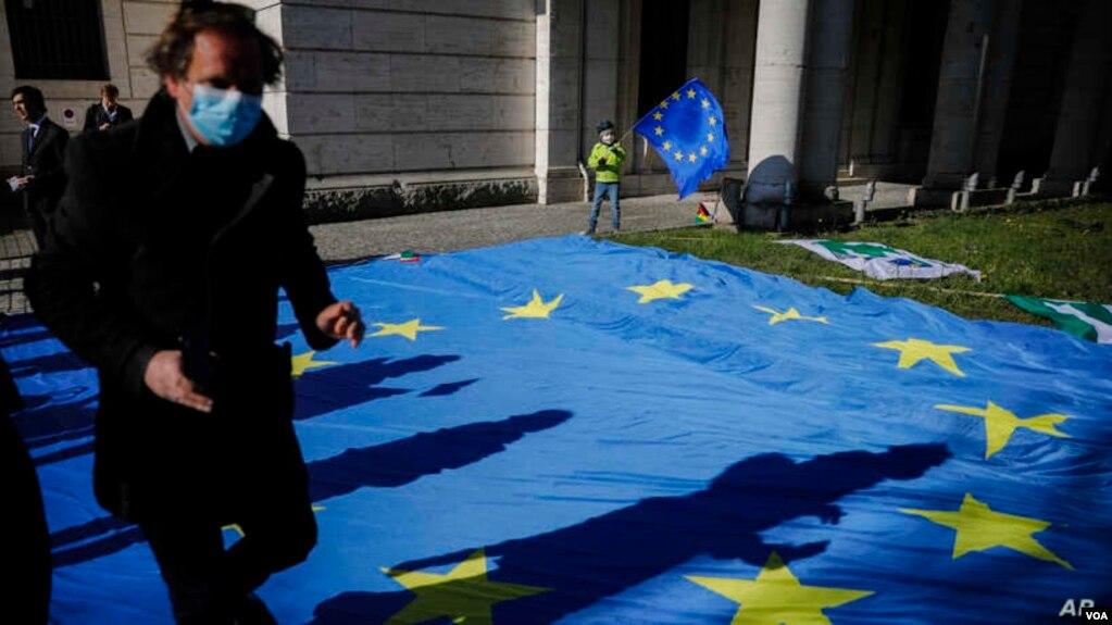 OBSH: Prej muajit mars, rreth 160 mijë vdekje më shumë në Evropë