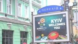 Английский для Украины