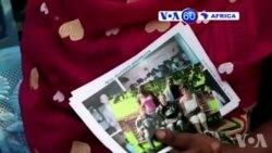 Manchetes Africanas, 10 de Março de 2015