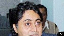 غیر ملکی سرمایہ کاروں کو راغب کرنے کے لیے پاکستان کی نئی حکمت عملی