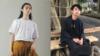 'Karena Aku adalah Aku': Pengalaman Warga Non-Biner di Indonesia