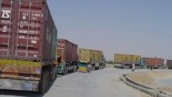 Camionisas angolanos em crise - 3:02