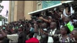 Weellisaa Koongoo beekamaa Papa Wembaa jechaa dhageettanii? Afrikaanotii biyya alaa jiran kuno akkana jedhanii…