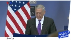 سران ناتو برای کمک به عراق چه تصمیمی گرفتند | گزارش از بروکسل