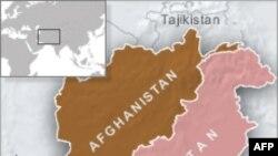Afghanistan phá vỡ một âm mưu tấn công tại Jalalabad