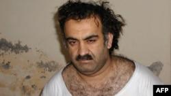 Kalid Šeik Mohamed