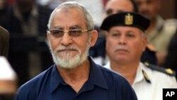 Muhammet Badi