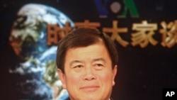 民主党众议员吴振伟