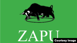 The late Vice President Joshua Nkomo led Zapu and ZIPRA forces in the fight against white domination. (Photo: Zapu Website)