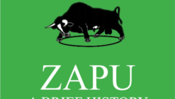 Report on Zapu Congress Filed By Taurai Shava