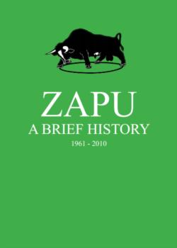 Report on Zapu Congress Filed By Taurai Shava