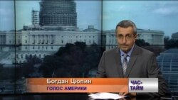 Росіяни ще сумніваються, що А 321 підірвали, а США - посилюють заходи безпеки. Відео