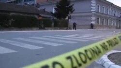 Zbog napada u Zvorniku pojačane bezbjednosne mjere u cijeloj Republici Srpskoj