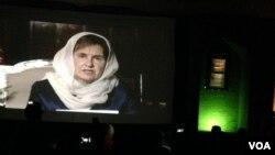 در جمع ۳۰۰ فلم پیشنهاد شده برای این جشنواره ۱۳ فلم افغانی نیز شامل است