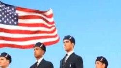 中国制造美国奥运队制服引发关税热议