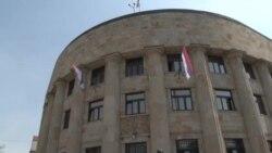 Banjaluka: Reakcije na presudu Karadžiću