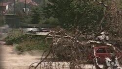 Epizoda 1 - Kako se razvijala korupcija u BiH