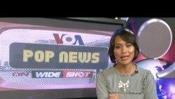 Justin Bieber, dan Anang Ashanty di AS - VOA Pop News