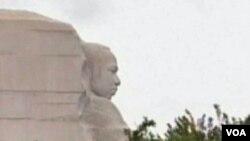 SAD: Velikanu u čast