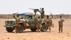 Mali Finitiguiw Ka Bara Gniouman