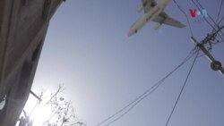 کراچی طیارہ حادثہ: ماڈل کالونی کے رہائشیوں پر کیا بیتی؟