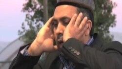 Kalifornija: Zajednica muslimana poziva na mir, ljubav i odanost