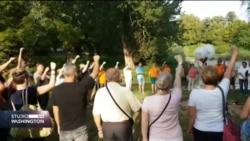 Banja Luka: 500 dana apela za pravdu za Davida