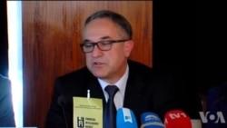 MAHMUTOVIĆ: U Federaciji radi više od 100 000 firmi. Najviše zaposlenih u Sarajevu.