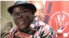 Kasar Zambia Ta Maida Tendai Biti Zimbabwe