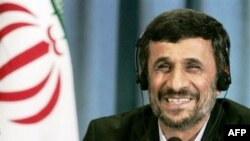 Իրանի նախագահը մեղադրում է Միացյալ Նահանգների կառավարությանը