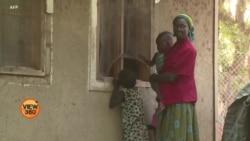 خواتین اور بچوں کی صحت پر کرونا وائرس کے اثرات