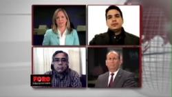 Foro Intermericano analiza crisis en Venezuela