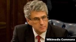 Леонид Гозман.