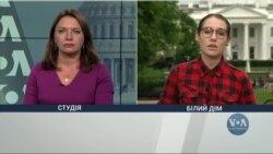 Вікторія Нуланд завершила триденний візит до Москви - результати переговорів. Відео
