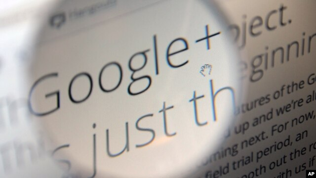 google-settles-out-of-court-in-uk-defamation-case