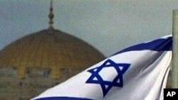 اسرائیلی سفارتی عملے پر بم حملے
