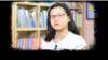[뉴스 풍경] 북한 정치범수용소 다룬 동화, 만화영화로 제작