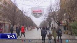 Kosova do të vërë në zbatim masa të reja kundër pandemisë