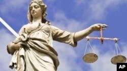 Mais advogados mais justiça, diz Ordem dos avdgoados