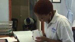 聚焦南非:割包皮抗艾滋