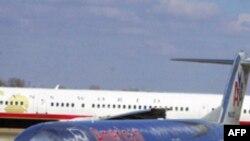 США: новые инструкции для авиалиний