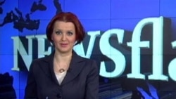 Newsflash 11 10 2012