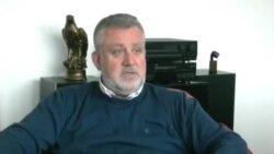 Јове Кекеновски, ФРОДЕМ, Коалиција за промени и правда