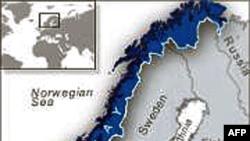 Tri pripadnika Al Kaide uhapšena u Norveškoj i Nemačkoj
